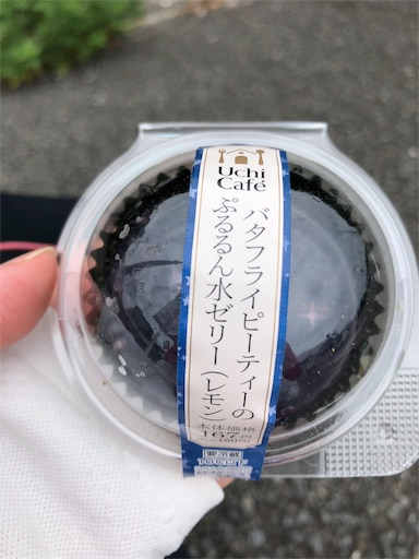 f:id:yuri-yamaguchi-48625160:20180713204931j:image