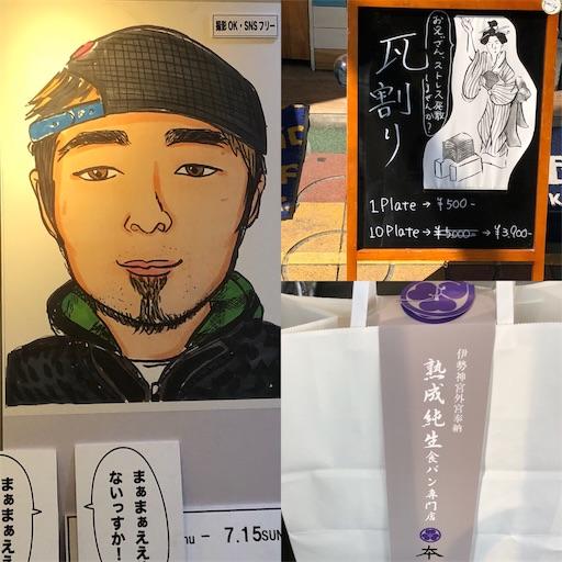f:id:yuri-yamaguchi-48625160:20180716160323j:image