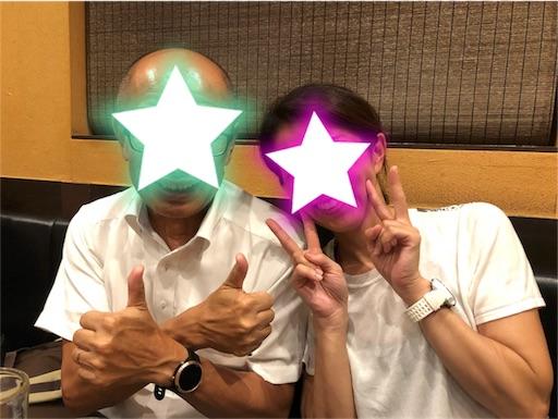 f:id:yuri-yamaguchi-48625160:20180731154000j:image