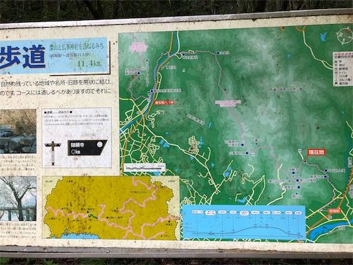 f:id:yuri-yamaguchi-48625160:20180815132947j:image