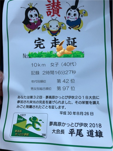 f:id:yuri-yamaguchi-48625160:20180826175041j:image