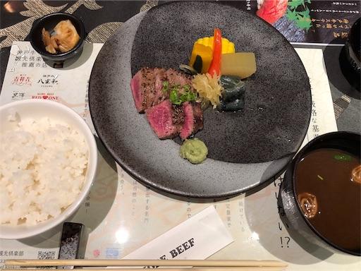 f:id:yuri-yamaguchi-48625160:20180830235438j:image