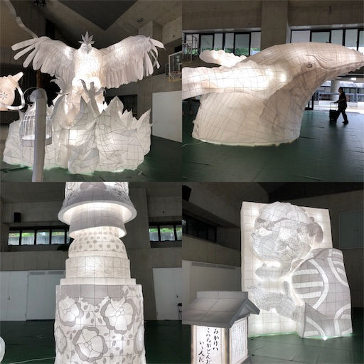 f:id:yuri-yamaguchi-48625160:20180916020641j:image