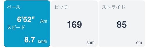 f:id:yuri-yamaguchi-48625160:20181008202806j:image