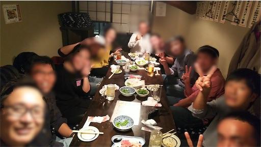 f:id:yuri-yamaguchi-48625160:20181028230944j:image