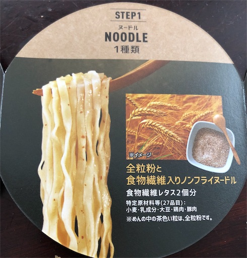 f:id:yuri-yamaguchi-48625160:20181029092718j:image