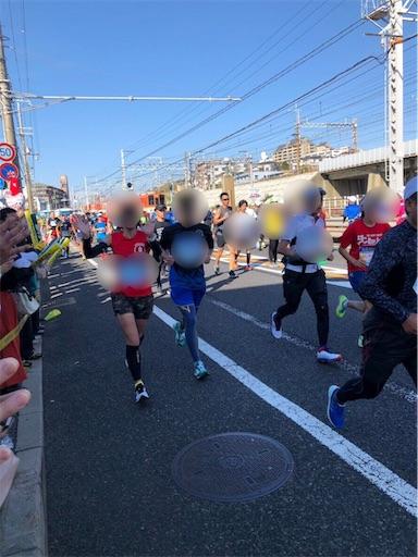f:id:yuri-yamaguchi-48625160:20181119165848j:image