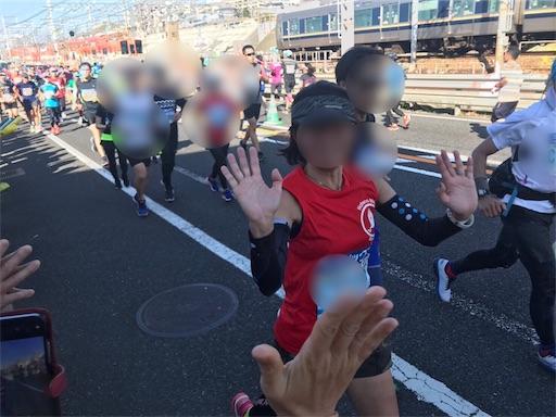 f:id:yuri-yamaguchi-48625160:20181119165936j:image