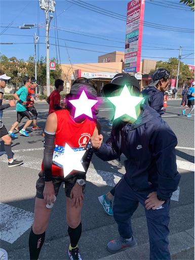 f:id:yuri-yamaguchi-48625160:20181119165945j:image