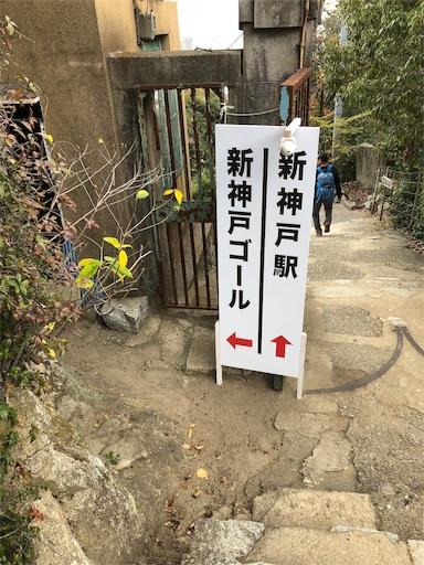 f:id:yuri-yamaguchi-48625160:20181123163541j:image
