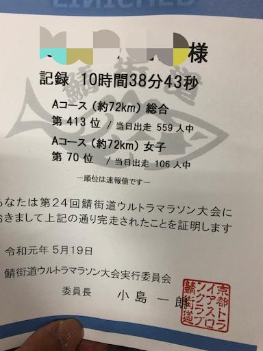 f:id:yuri-yamaguchi-48625160:20190519195016p:image