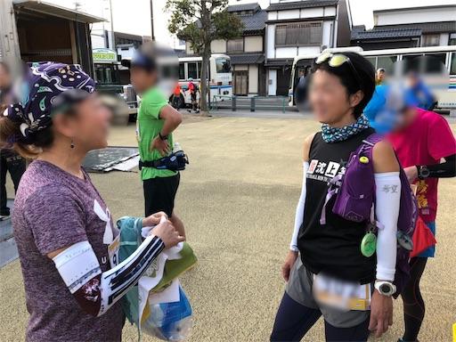 f:id:yuri-yamaguchi-48625160:20190523161949j:image