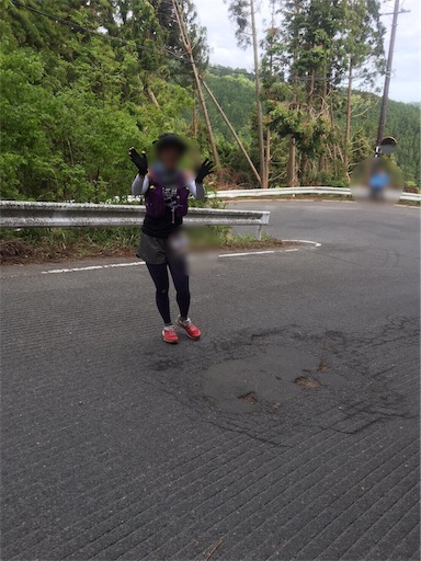 f:id:yuri-yamaguchi-48625160:20190527093035j:image