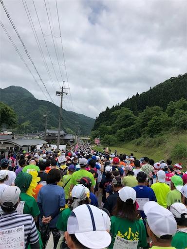 f:id:yuri-yamaguchi-48625160:20190614165533j:image