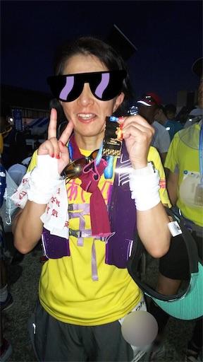 f:id:yuri-yamaguchi-48625160:20190916163202j:image