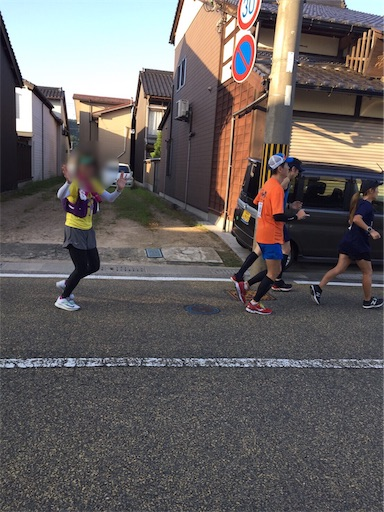 f:id:yuri-yamaguchi-48625160:20190917222503j:image
