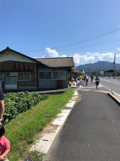 f:id:yuri-yamaguchi-48625160:20190917223226j:image
