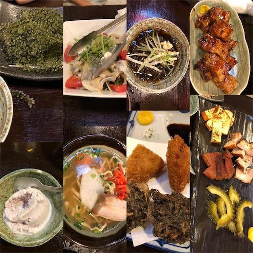 f:id:yuri-yamaguchi-48625160:20190924165410j:image