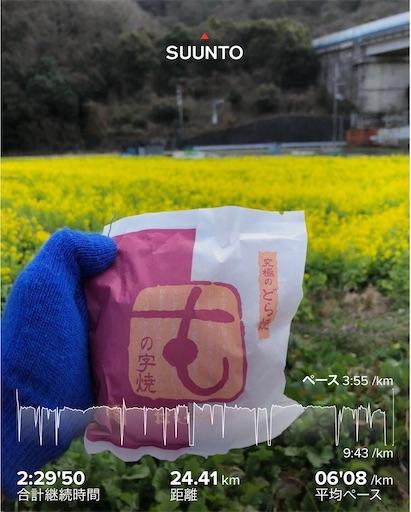 f:id:yuri-yamaguchi-48625160:20200205095732j:image