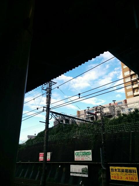 f:id:yuri0slowlife:20160921084127j:image