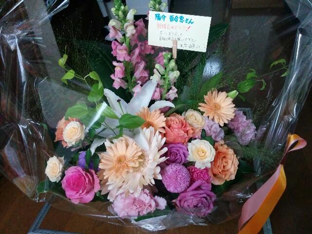 f:id:yuri0slowlife:20161113084006j:image