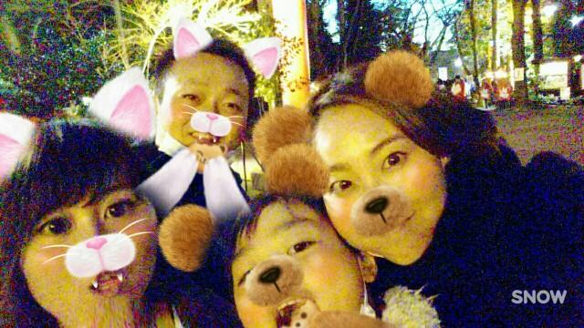 f:id:yuri0slowlife:20170104153625j:image