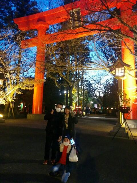 f:id:yuri0slowlife:20170104153703j:image