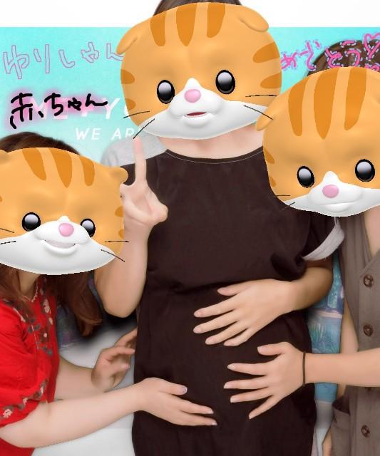 f:id:yuri0slowlife:20190905010638j:image