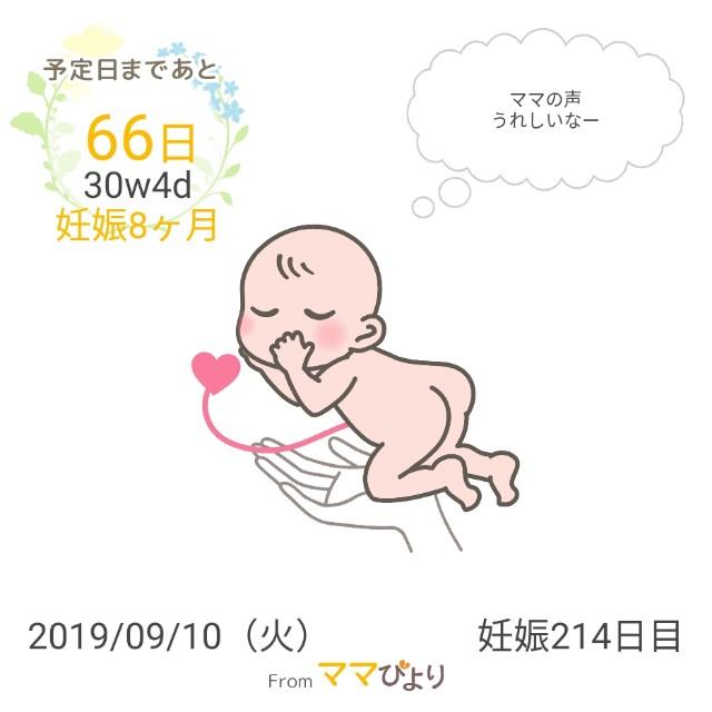 f:id:yuri0slowlife:20190916150103j:image