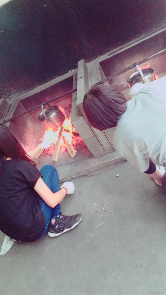 f:id:yuri85:20170618211638j:image