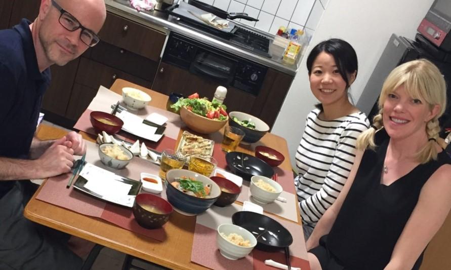 f:id:yuri86:20170523133544j:plain