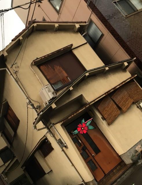 f:id:yuri89:20180905011458j:image