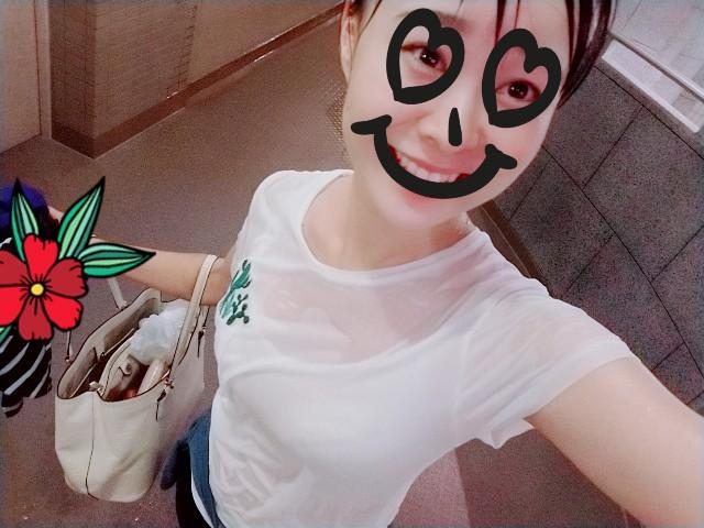 f:id:yuri89:20180908012020j:image
