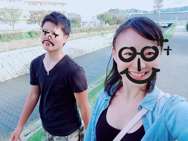 f:id:yuri89:20180910214703j:image