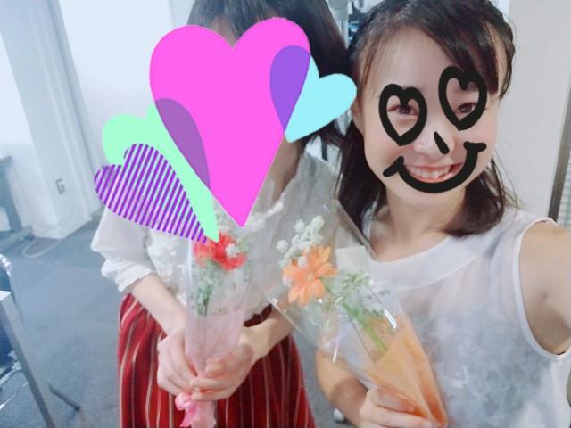 f:id:yuri89:20180914211815j:image