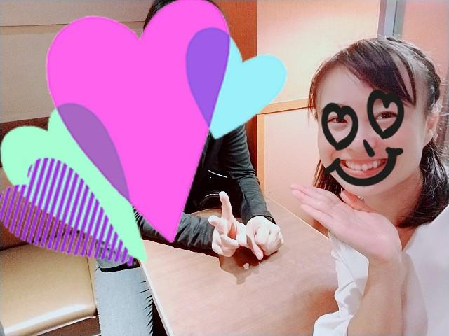 f:id:yuri89:20180915004024j:image