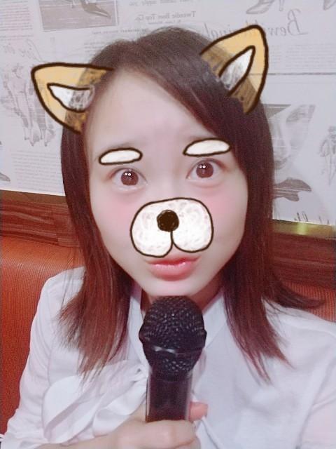 f:id:yuri89:20180923220406j:image