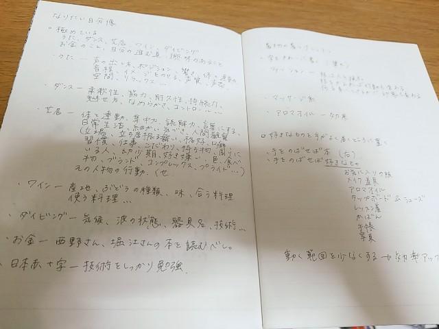 f:id:yuri89:20181007023232j:image
