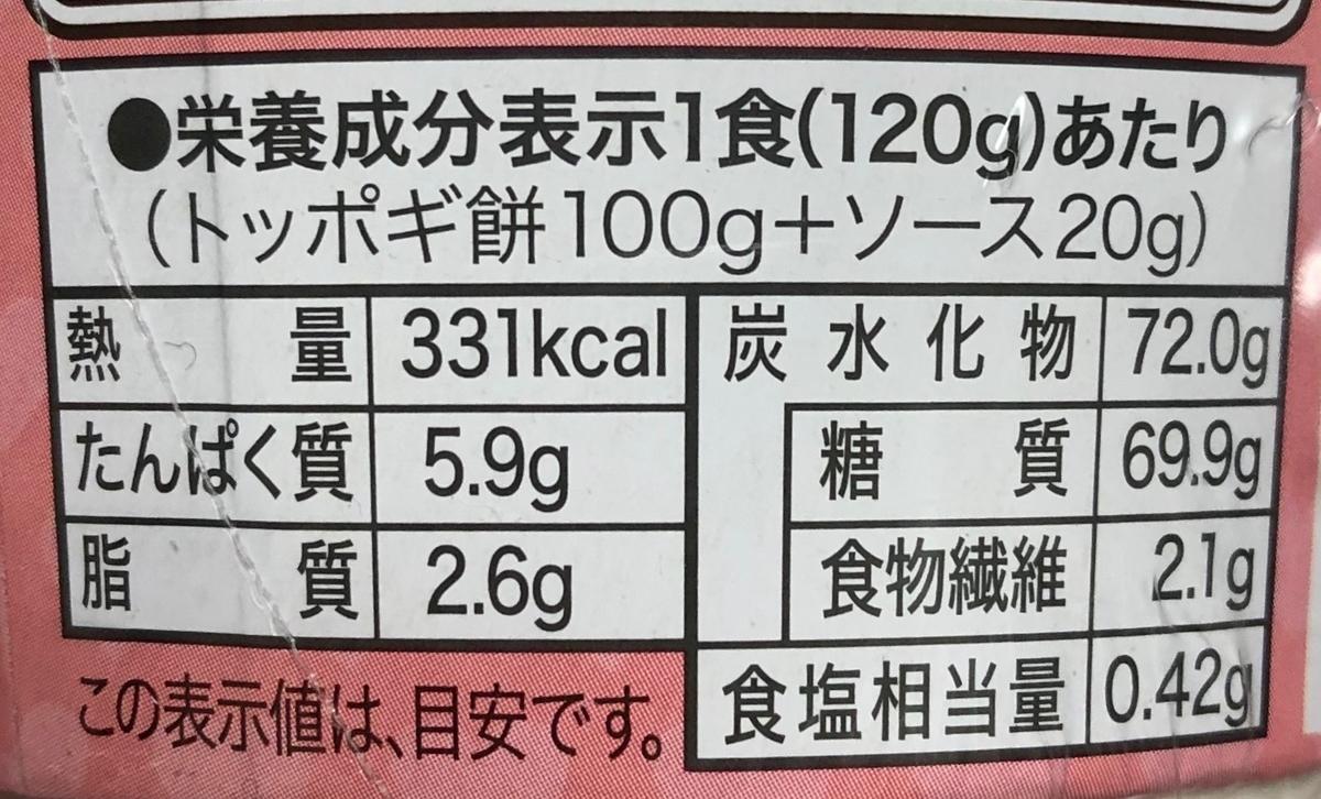 f:id:yuri_kurosaki:20200217004950j:plain