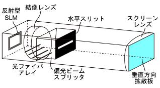 f:id:yuri_mikawa:20181216181032p:plain