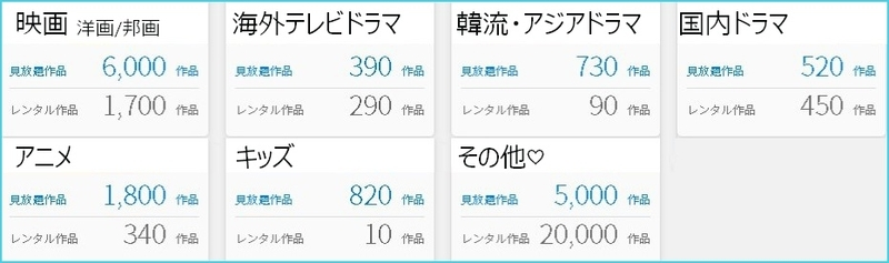 f:id:yuri_taku:20181113170944j:plain