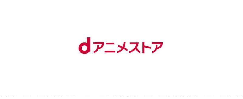 f:id:yuri_taku:20190108115317p:plain