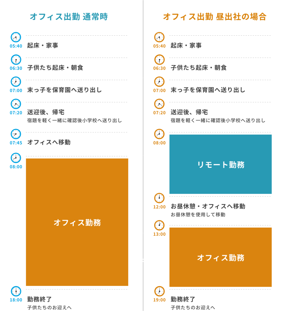 f:id:yuri_terao:20201223181945p:plain