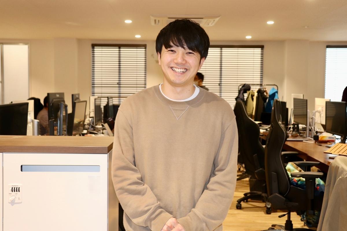 f:id:yuri_terao:20210108152423j:plain
