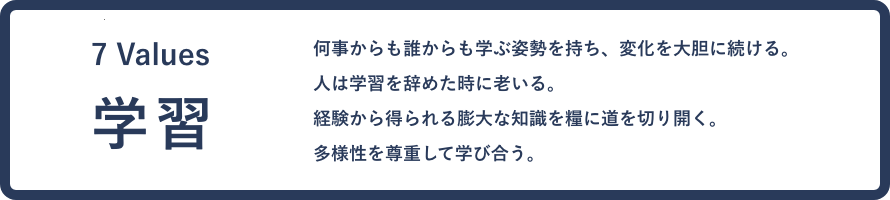 f:id:yuri_terao:20210121153550p:plain
