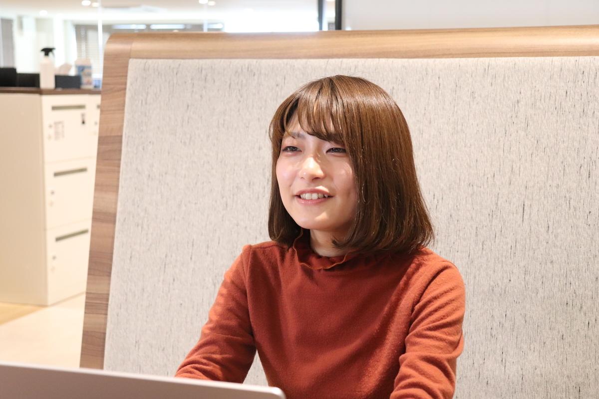 f:id:yuri_terao:20210303121524j:plain