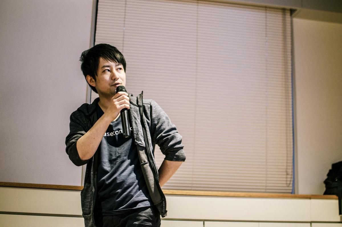 f:id:yuri_terao:20210310110914j:plain