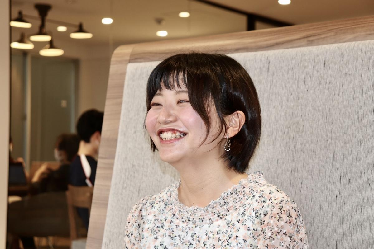 f:id:yuri_terao:20210816194357j:plain