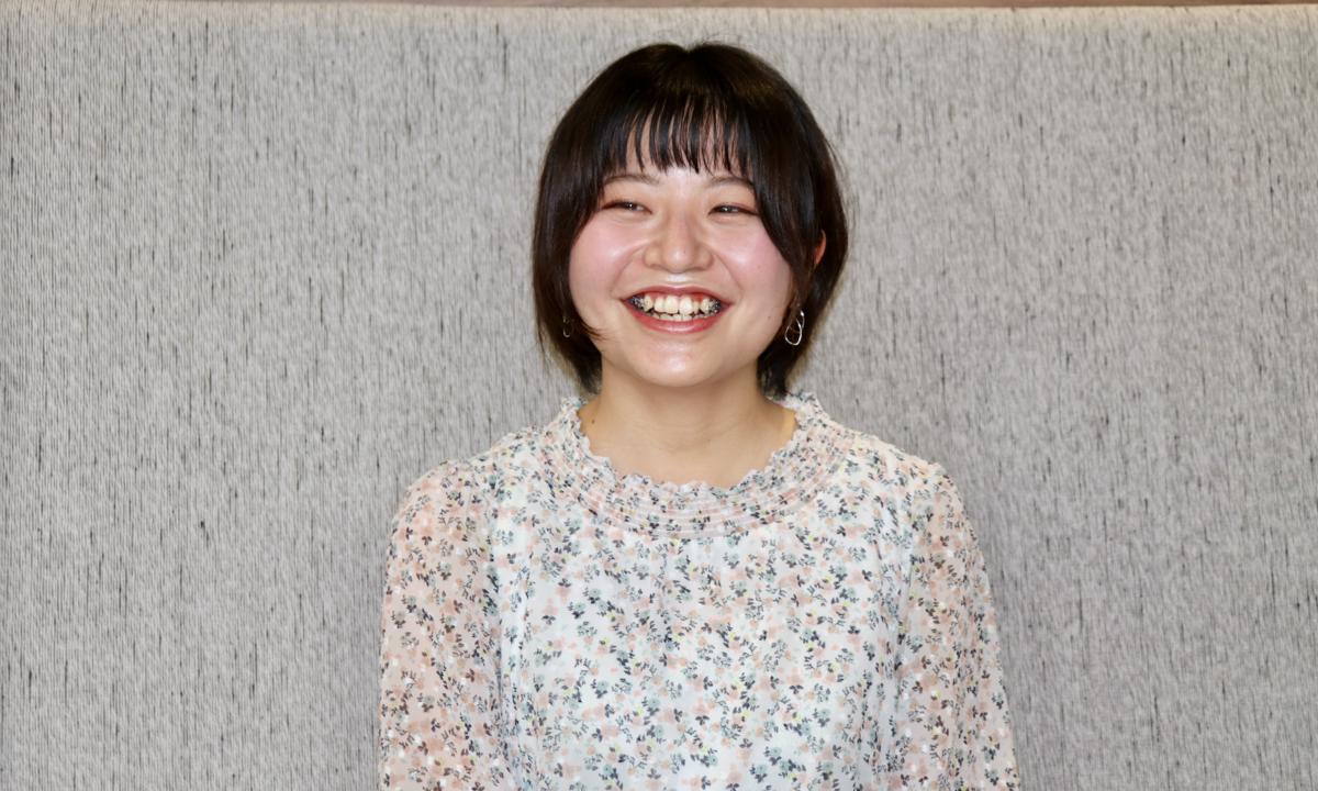 f:id:yuri_terao:20210816194751p:plain