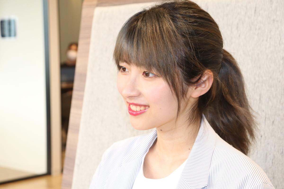 f:id:yuri_terao:20210817135705j:plain